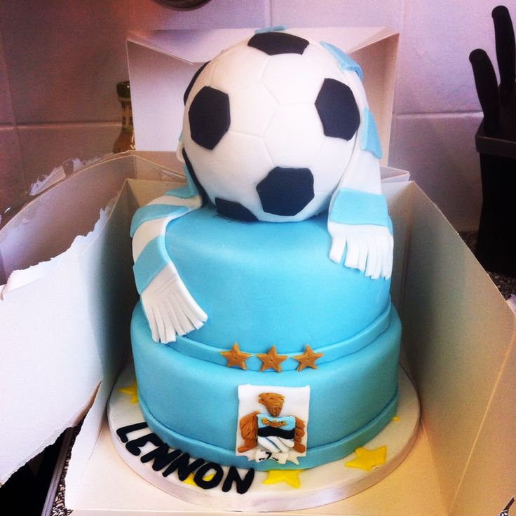 39 Best Images About Cakes By Me...Amber Rose Cakes On