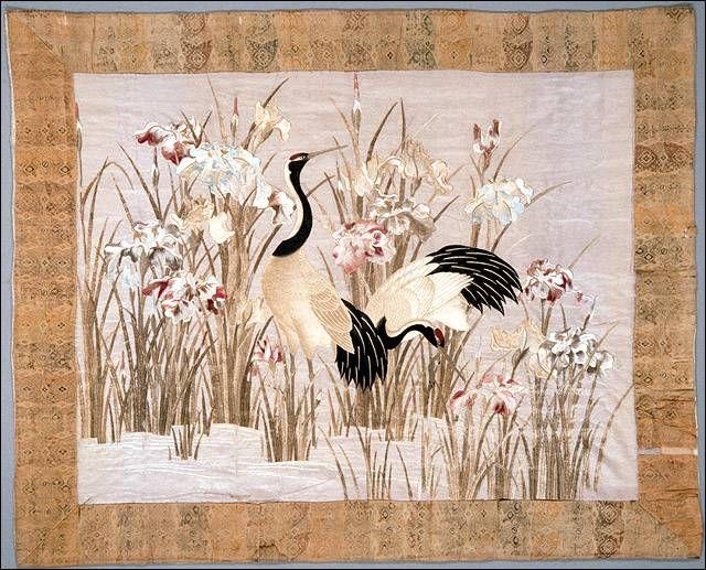 meiji era's 1868 1912 importance in japanese Find great deals on ebay for japanese meiji period bronze in antique antique important pair japanese meiji period of bronze meiji period, c1868-1912.