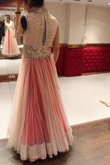 Asiana Couture -Bridal Wear Delhi - Review  Info - Wed Me Good