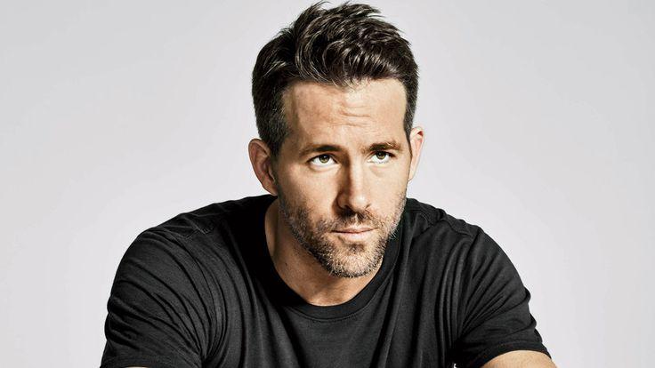 Ryan Reynolds Net Worth - How Rich is Ryan Reynolds  #networth #RyanReynolds http://gazettereview.com/2016/09/ryan-reynolds-net-worth-rich-ryan-reynolds/