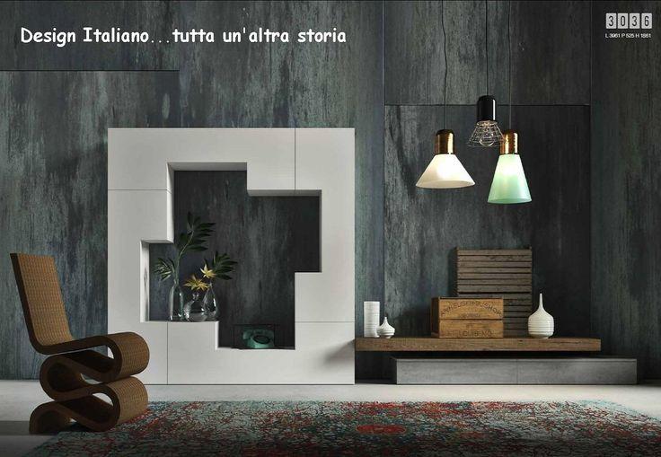 Oltre 1000 idee su Mobili Italiani su Pinterest  Mobili, Camera Da ...