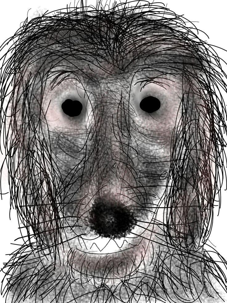 Schauen Sie sich diese Kreation an, die ich mit #PicsArt erstellt habe! Erstellen Sie Ihren eigenen kostenlos  http://go.picsart.com/f1Fc/yh1x3fpvdy