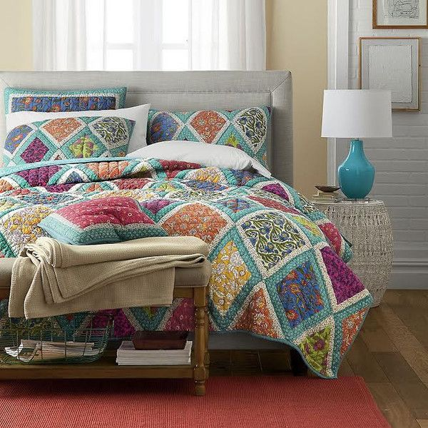 damask blue quilt coverlet bedspread collections coral fleece set bedsuredesigns backed with sets