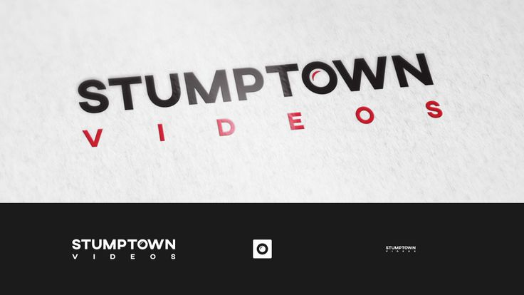 Stumptown Videos on Behance