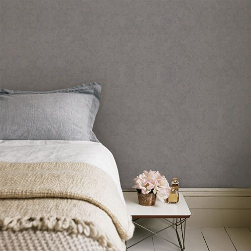 7 best maison images on Pinterest Wallpaper, Paint and Tapestry