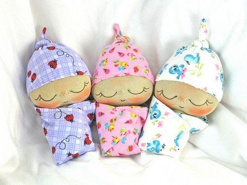 Brand new Print The Bundle BeBe Baby Doll by BEBE BABIES....CUTENESS!!!