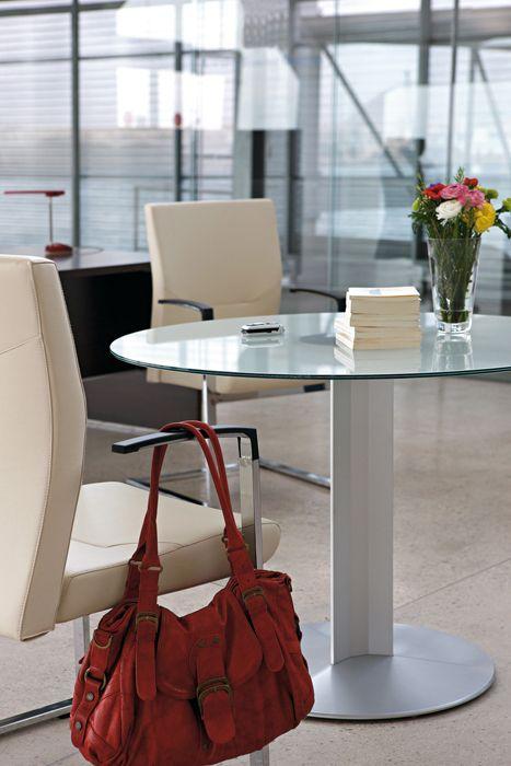 テーブル / 会議用テーブル PEANA   テーブル BY ACTIU
