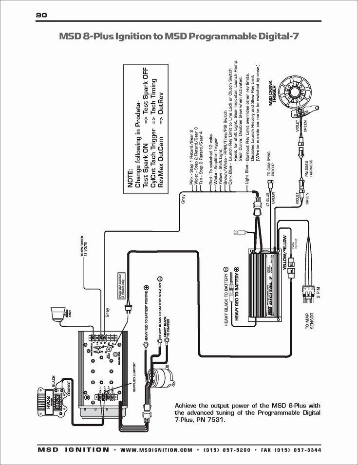 New Wiring Diagram Race Car #diagram #diagramtemplate #