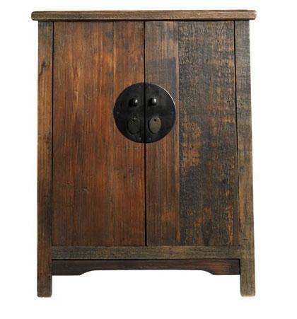 NORDAL, chinese cabinet, wooden cabinet, design, vintage, furniture, home decor