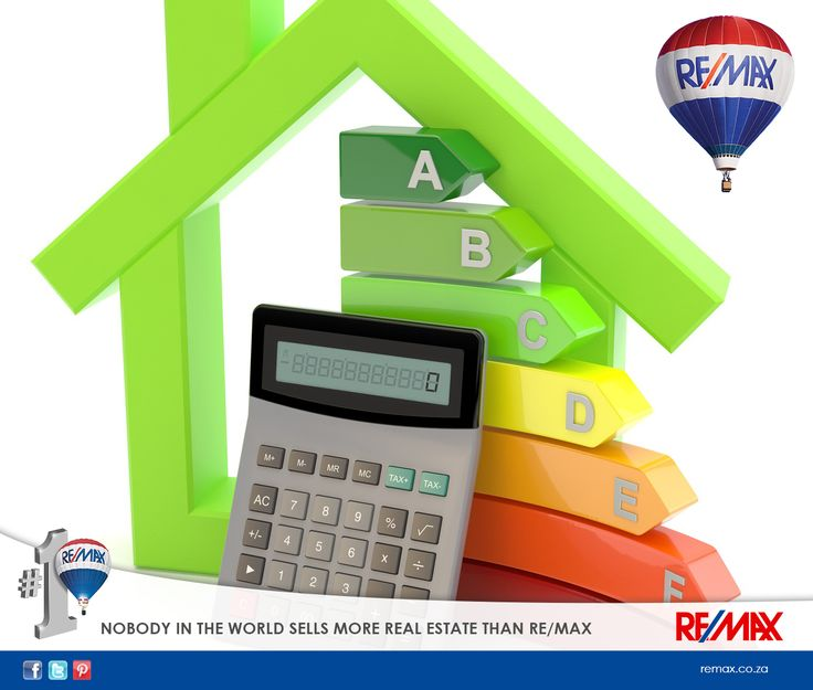 Did you know? In 2011 RE/MAX of Southern Africa was rated the largest Real Estate organisation in South Africa by FinWeek. #fridayfact