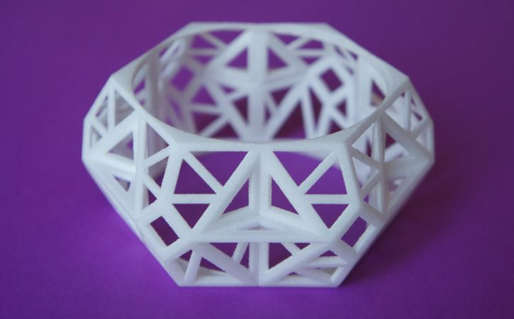 Check out Scaffold Bangel Open on Cubify at http://cubify.com/store/design/3Y93JJAW1R #getthereeasy