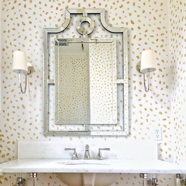 Gallery One  Unique Bathroom Design Ideas from Amy Studebaker Design Interior Design Center of St