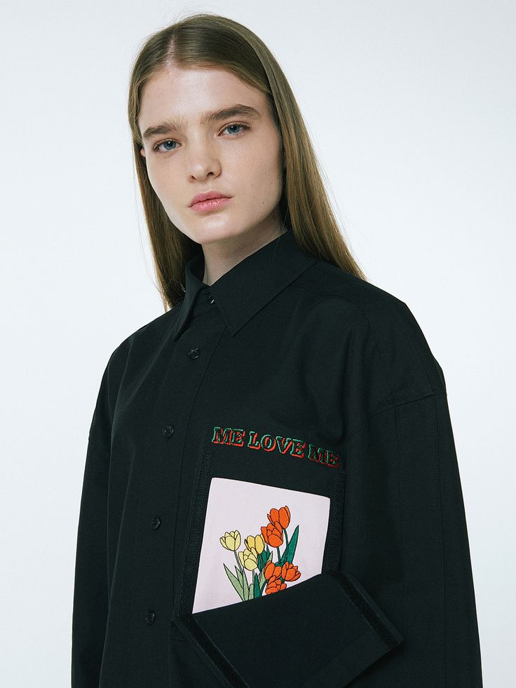Spring/Summer Capsule 2017 ADER Spring/Summer Capsule 2017 Collection www.adererror.com #ader#adererror#fashion#art#lifestyle#image#photo