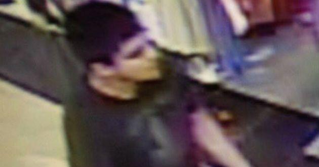 Detienen en Washington a responsable de matar a cinco personas en Seattle - Azteca Noticias