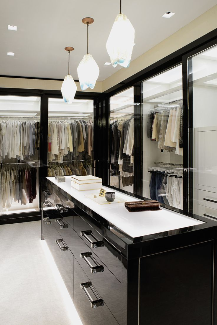 1000 ideas about Dressing Area on Pinterest