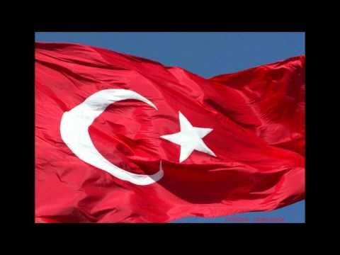 Her Şehidin Ardından Bir Türkü Söyle Ağlama Anne - YouTube