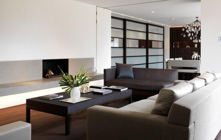 Interior Design - Totteridge