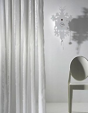 20 best Gordijnen images on Pinterest | Blinds, Shades and Curtains