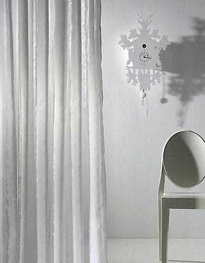 INBETWEENS: Toppoint - life style Pinot Gris online gordijnen shop #toppoint #gordijnen taupe sheer curtains || Kobe's Maroa collection online winkel webshop Artelux , Toppoint , Ado , Egger , Dekortex , Kobe , Jb art , Prestious textiles  , Holland Haag , online te koop www.onlinegordijnenshop.nl www.onlinegordijnenshop.be
