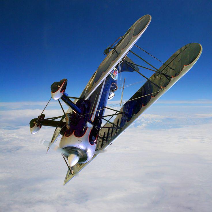 : Flying Ace, Gates John, Famous Photos, Heavens Gates, Airplane, Aviator Flight, Wwi Aircraft, Flying Machine, Photos Shared