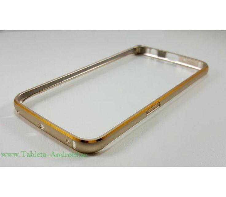Rama de protectie telefon Samsung Galaxy S6 Edge - https://www.tableta-android.ro/huse-telefoane-samsung/rama-de-protectie-telefon-samsung-galaxy-s6-edge.html #samsung #telefon #s3e #Accesorii #tablete #huse #folii #special #conceputa
