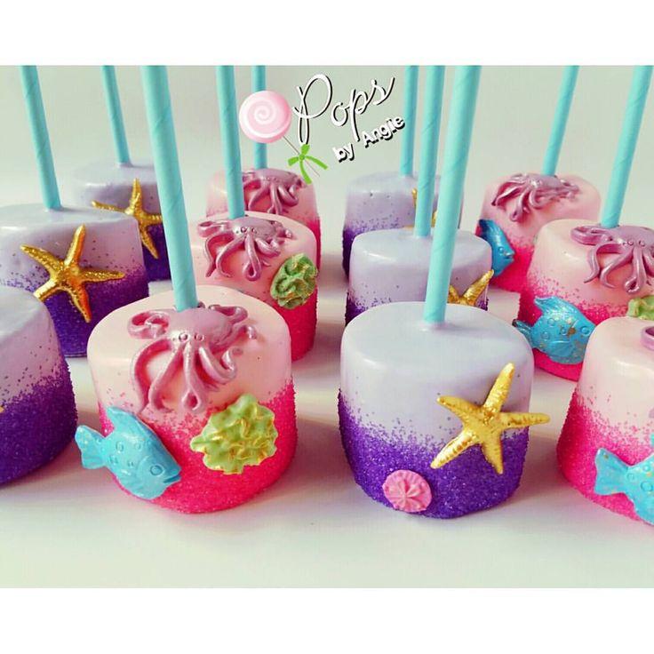 cake pop shelf life