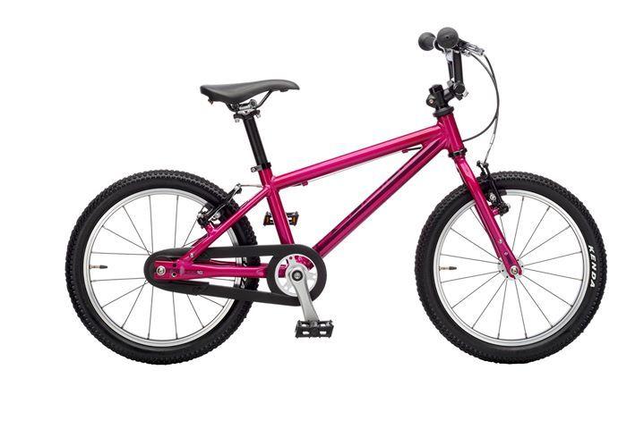 Pin By Islabikes On Facebook Pins Islabikes In 2019 Kids Bike