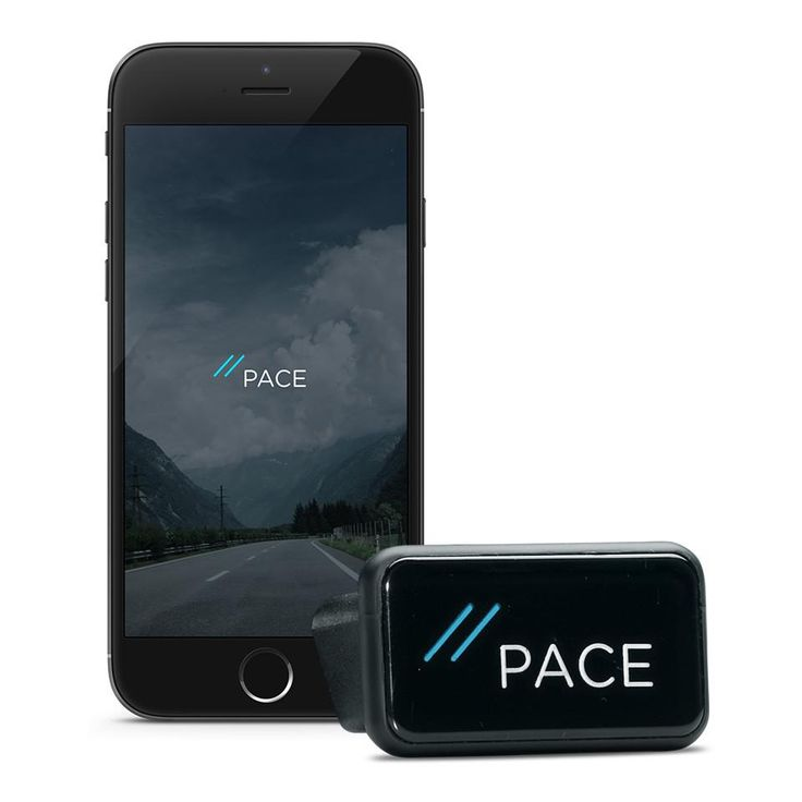 PACE Link One