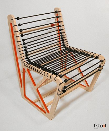 1000 Images About Chair To Dwell To Spectate To Join