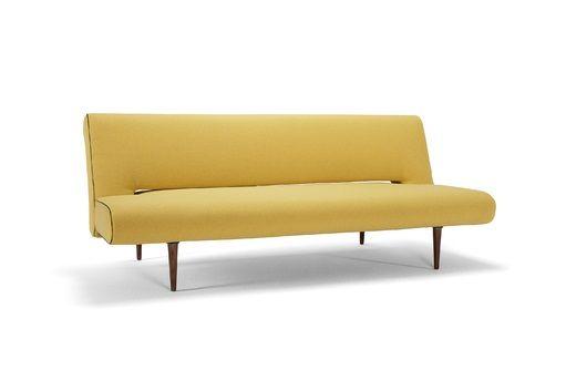 Vuodesohvat Innovation Istyle-mallistosta Unfurl vuodesohva 554 sohva