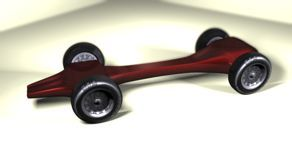 Girl Pinewood Derby Ideas   Physics topics introduced in the video: Probability and statistics ...