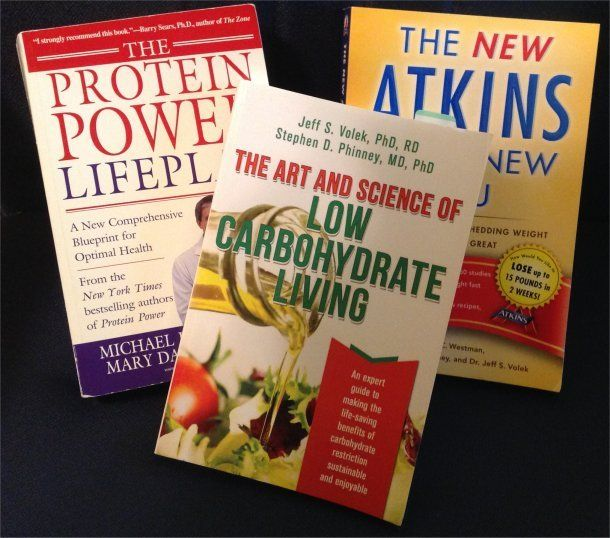 Atkins Diet Bars Side Effects - dolphininter