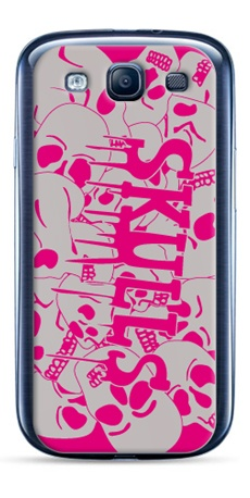 cover galaxy s3 cover skin
