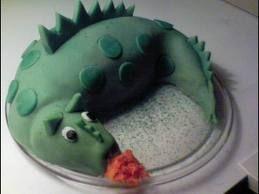 kake borg - Google-søk