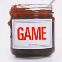 Gamasutra - Video: A game dev guide to rapid prototyping