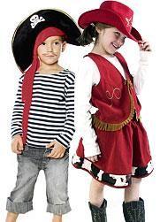 Интернет магазин детских карнавальных и новогодних костюмов