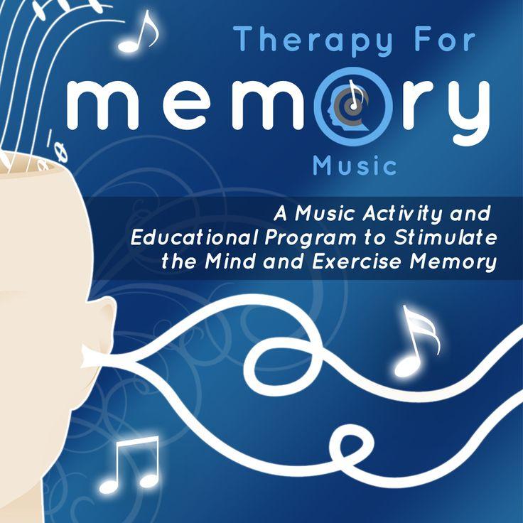 Alzheimer's Treatment - Ambient music an activities