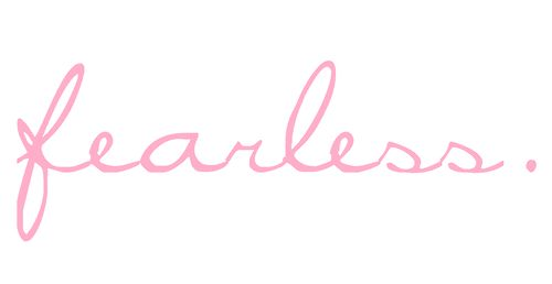 fearless, Lyrics, writing, quote, song, taylor swift lyrics, Swift, taylor, Taylor Swift, white, pink