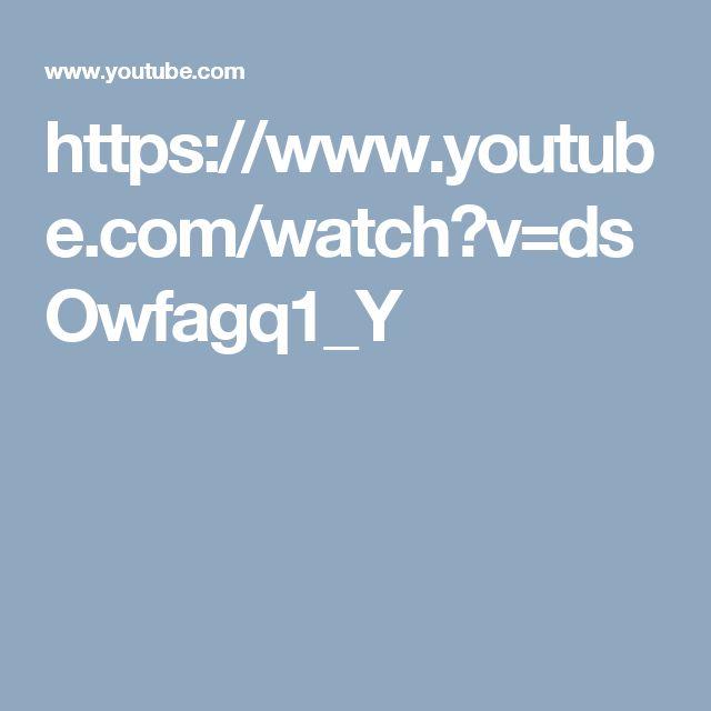 https://www.youtube.com/watch?v=dsOwfagq1_Y