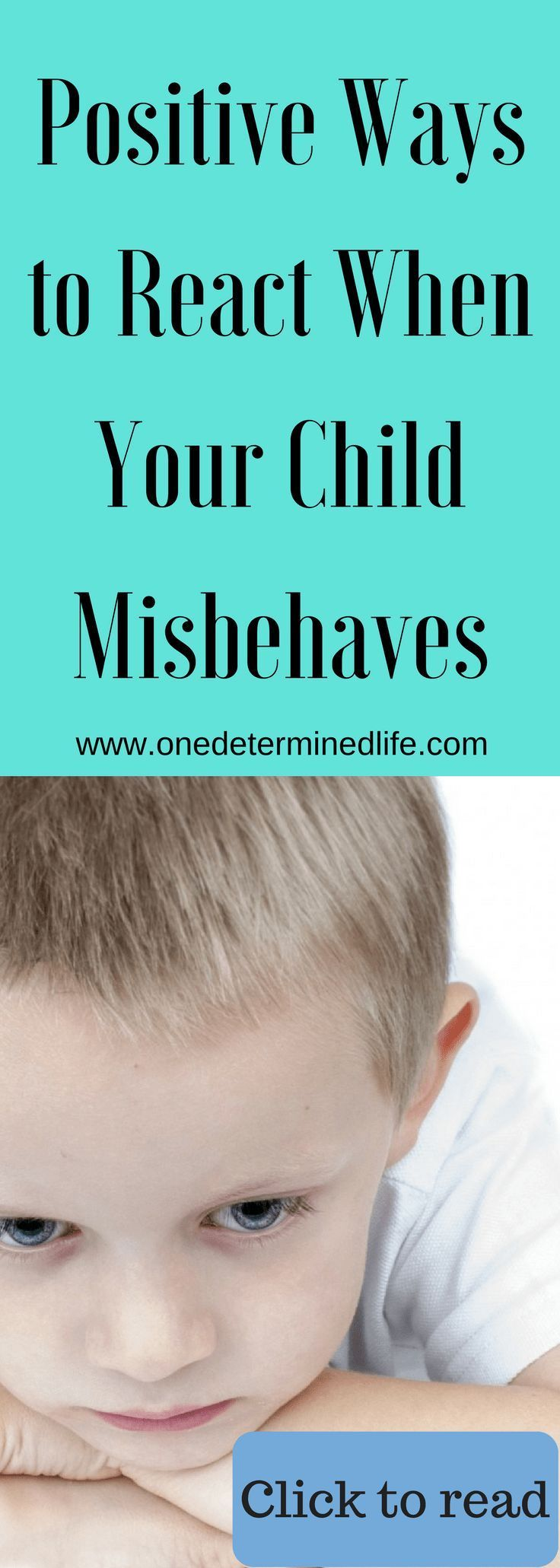 Parenting tips, help for parenting, what to do when your child misbehaves, discipline tips, #parenting, #parentingtips, #parentinghelp