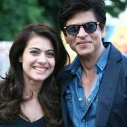 dilwale - Janam Janam- Dilwale (DUET) on Sing! Karaoke by Opscret96 and Jayashree_18 | Smule  I jussst ❤️ this song !