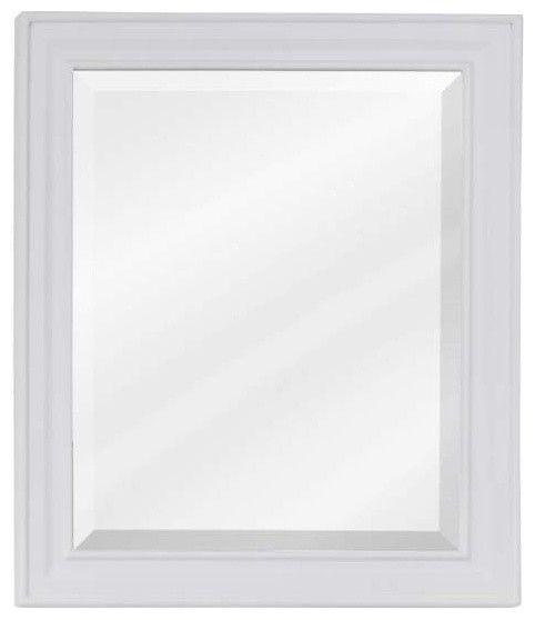 Web Photo Gallery Bathroom Mirror Ideas To Inspire You BEST
