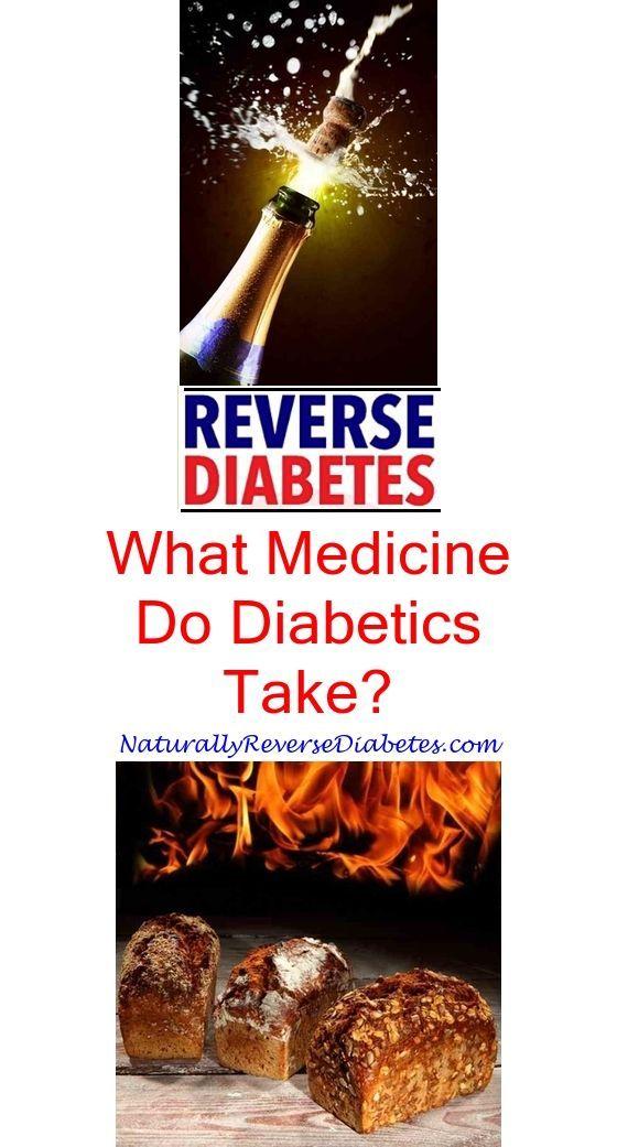 Rocky Mountain Diabetes Diabetic Foot Ulcer Treatment Type 2