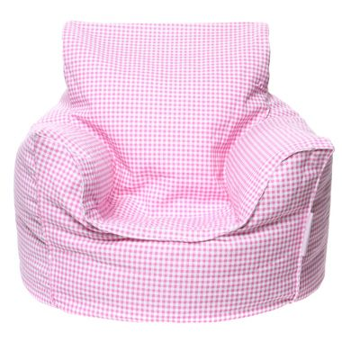 Mini Beanz - Toddler Lounge Pink Bean Bag - FREE SHIPPING Australia Wide!, $79.95 (http://www.minibeanz.com.au/toddler-lounge-pink-bean-bag-free-shipping-australia-wide/)