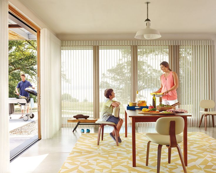 36 Best Images About Hunter Douglas Luminettes On