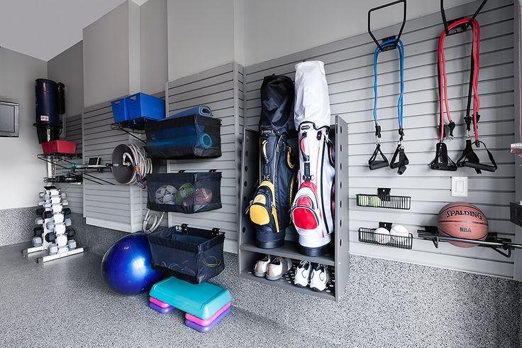 Beginner Golfer Fitness Programs