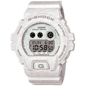 Pánské hodinky Casio GD-X6900HT-7ER