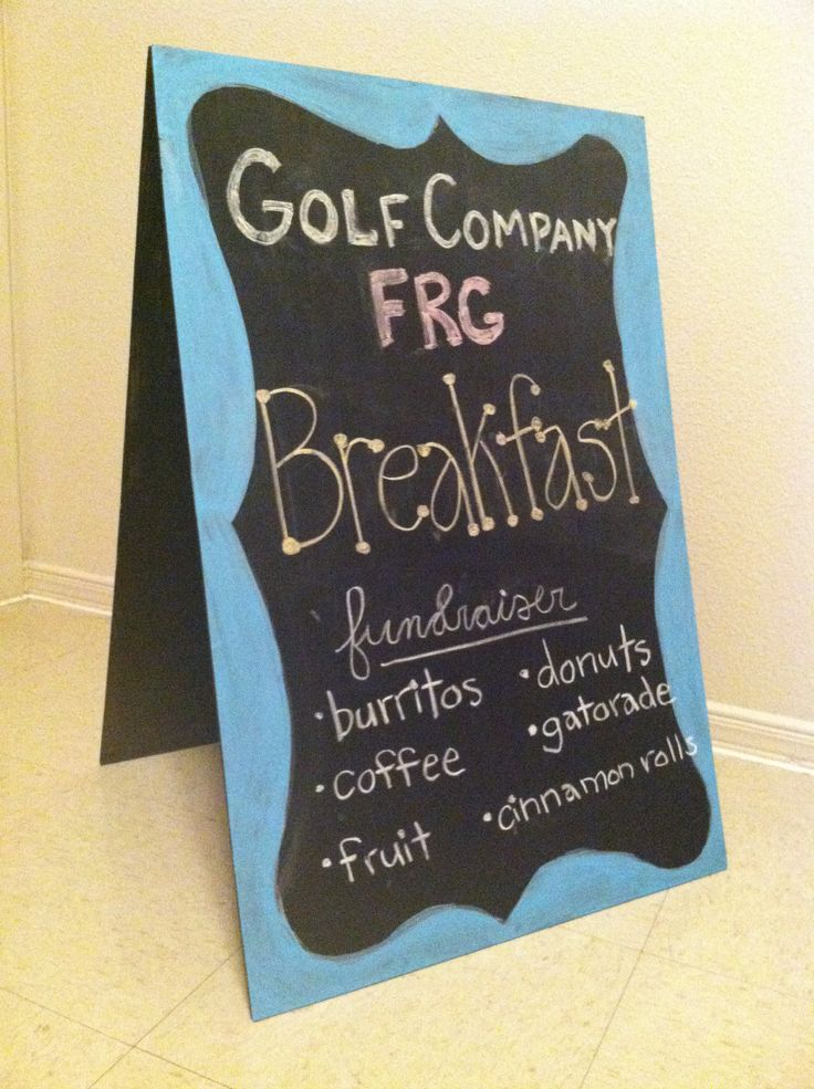 18 best images about FRG Events on Pinterest