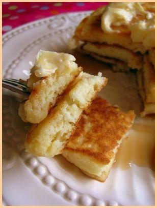 or brunch | Pinterest | Ricotta Pancakes, Ricotta and Pancakes