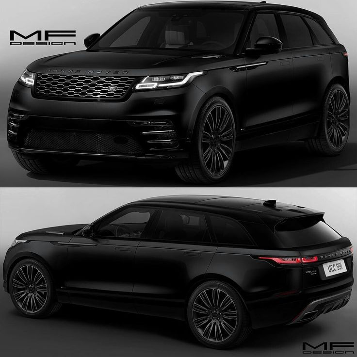 the 25 best matte black range rover ideas on pinterest range rover car range rover wheels. Black Bedroom Furniture Sets. Home Design Ideas